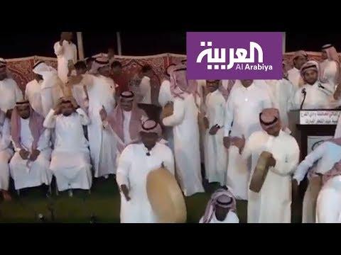 الزير.. يعود للمدينة المنورة  - نشر قبل 22 دقيقة