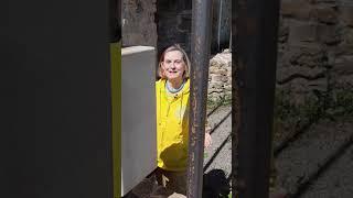 Bettys Fulda & Friends Folge 11: Erlebnisort Archäologischer Park