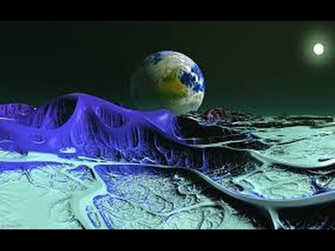 Weird Alien Worlds Beyond Our Solar System(full documentary)