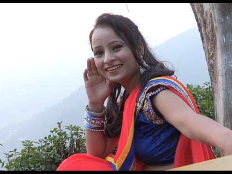 Pawandeep Rajan Garhwali Songs Latest 2015 मेरी माया बांद Meri Maya Band # music rameshwar gairola