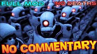 Half-Life 2: COMBINE DESTINY - Full Walkthrough