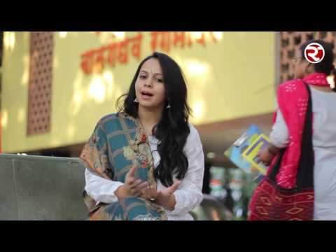 Episode 6   Adwitiya Pune Culture of Theatres