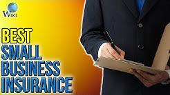 3 Best Small Business Insurance 2017