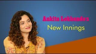 Ankita Lokhande Will Never Do An Item Number   Manikarnika   Kangana Ranaut   Full Interview