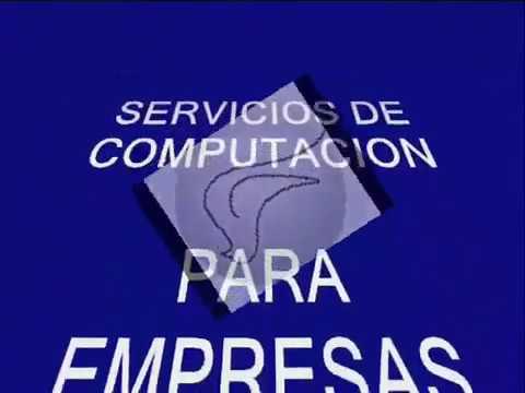 Lechería Servicio técnico en computación y sistemas fswv venezuela