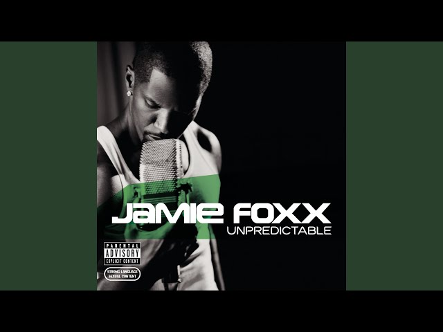 Lyrics for sex by lyfe and jamie foxx