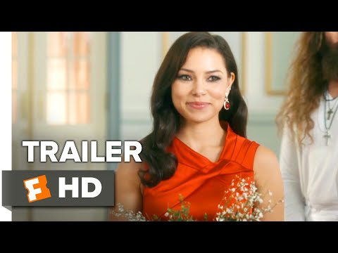 Another Kind of Wedding Trailer #1 (2018) | Movieclips Indie