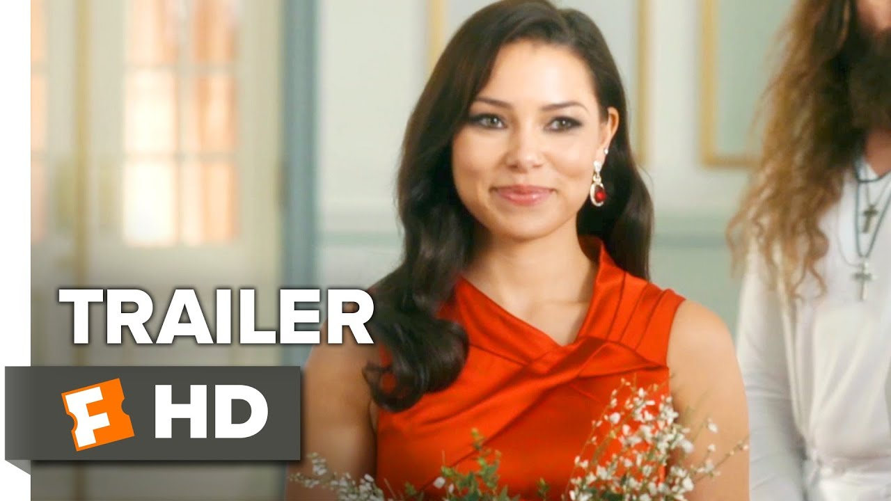 Download Another Kind of Wedding Trailer #1 (2018) | Movieclips Indie