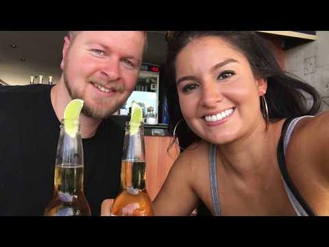 Cabo San Lucas Trip 2017~ Chad & Alyssa