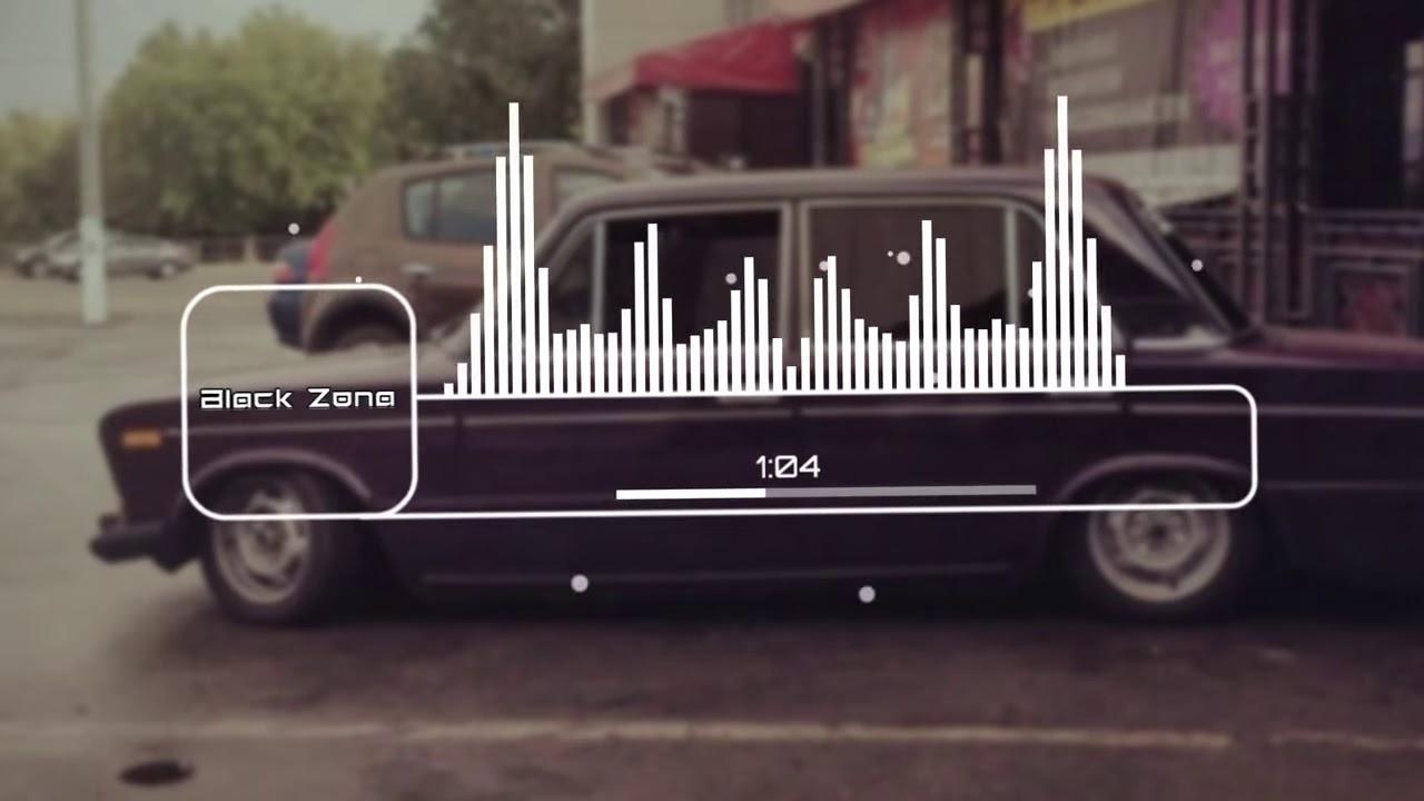 Yeni Dolya #2020 #remix Azeri Bass Music  Black Zona  ⚜
