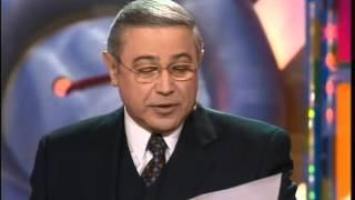 Е. Петросян - Литературные пародии (2005)