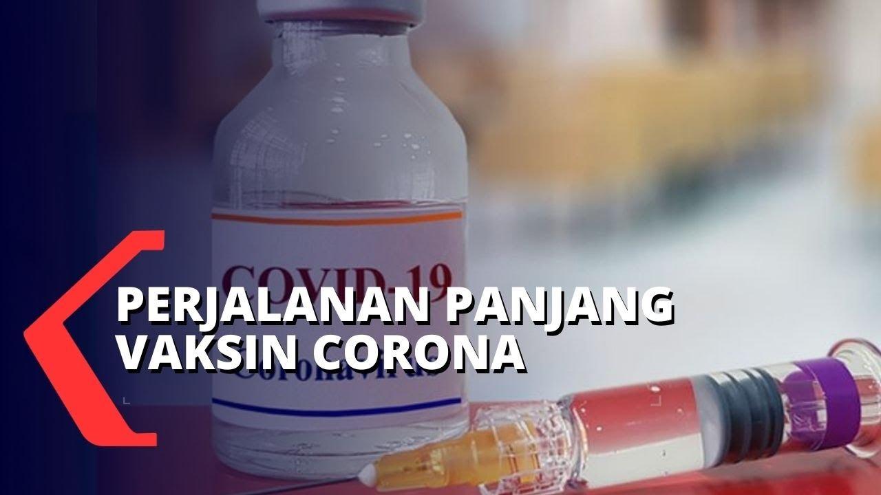 az emberek tudják, corona)