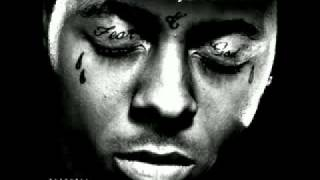 LIL WAYNE - Pussy Money Weed FULL  INSTRUMENTAL