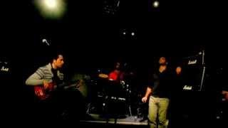 blueshot antalya - money