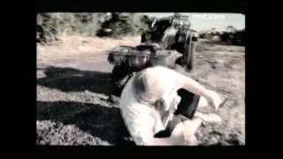 Jason Aldean Hicktown official music video