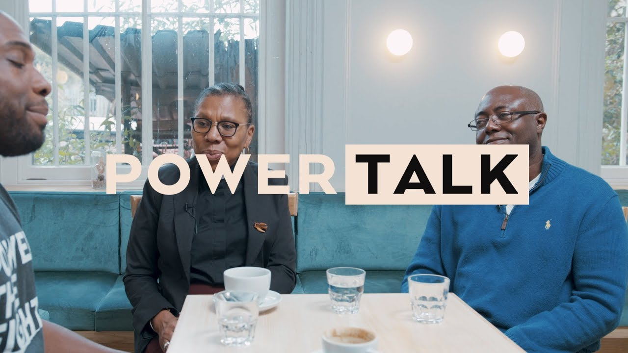 Download Power The Fight - PowerTalk // Ep 08:S1 - Church Response to Youth Violence Pt 3