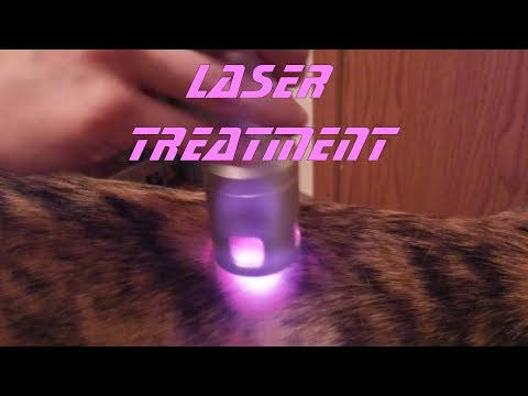 Laser Treatment [2.6]