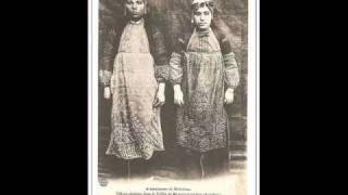 SIRO YERK RICHARD HAGOPIAN. ARMENIAN