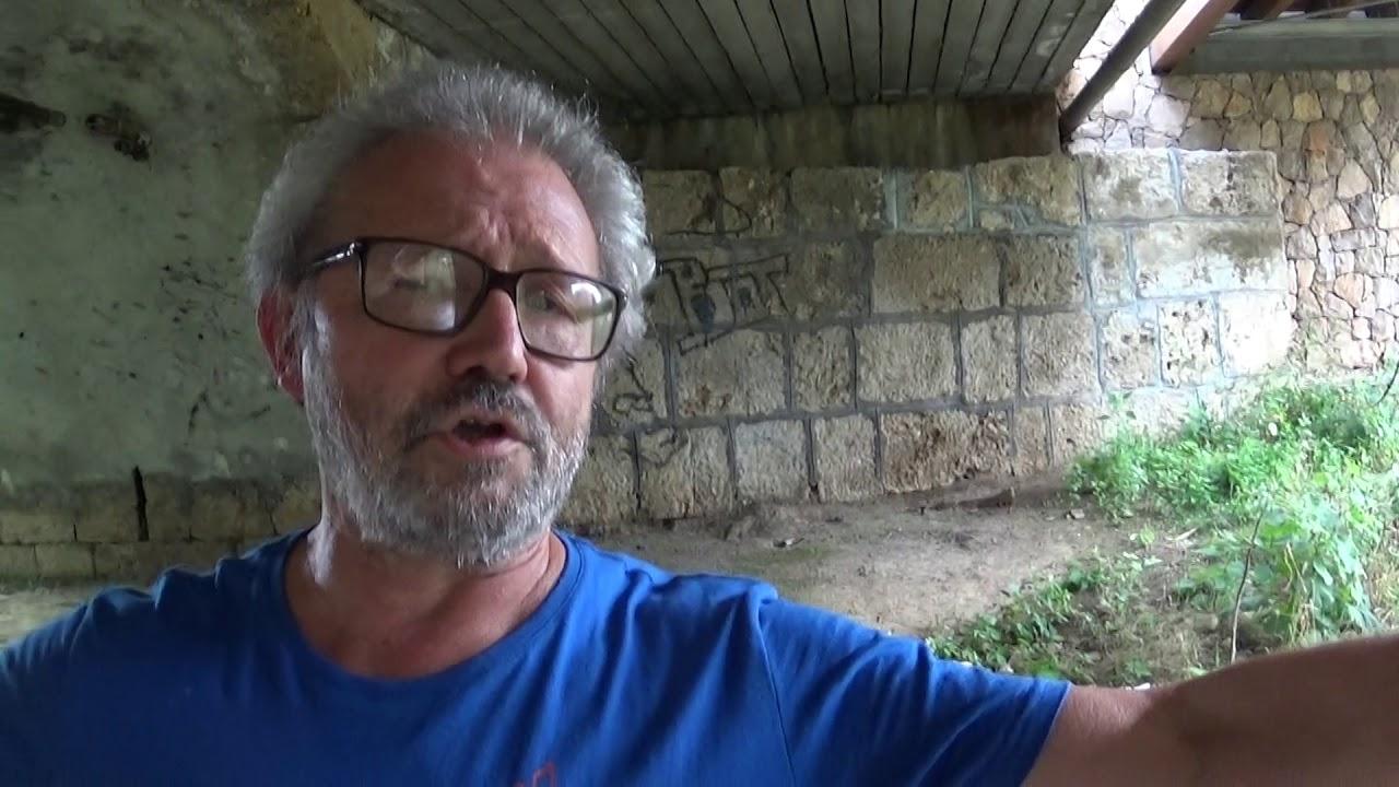 Parliamo di ponti, Prof. Antonio Moretti. - YouTube