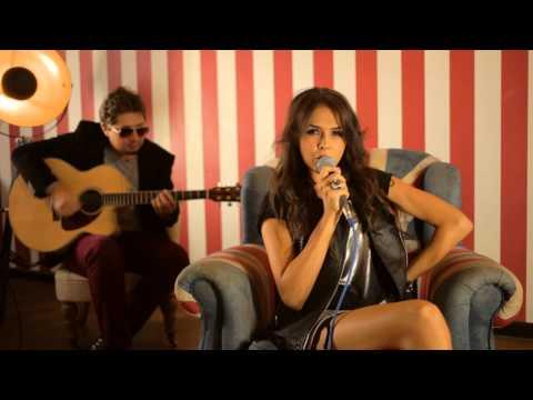 Mamasita - Narcotic Medley | Live Session