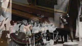 Weintraubs Syncopators / Spoliansky - Ich steh mir Ruth gut