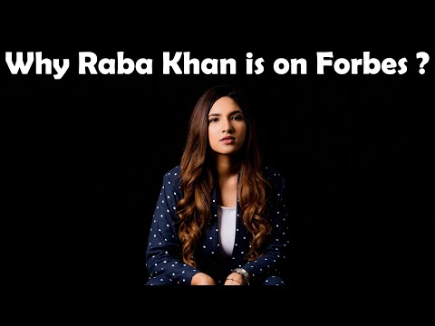 raba-khan-in-forbes-30-under-30-list-|-asia-|-2020-|-news-96-|-episode-03-|-joker-production-|-masum