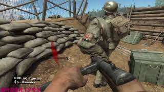 The History Channel: Battle for the Pacific Gameplay (PC HD) (2017)