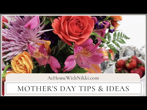 mother's-day-tips-&-ideas
