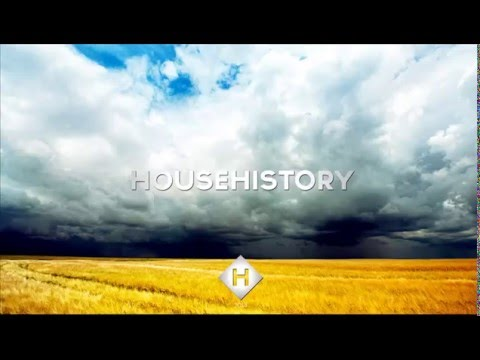 Moby Ft. Mylene Farmer - Slipping Away (Crier La Vie) (MHC Extended Mix)