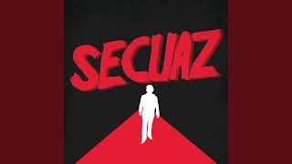 Play Secuaz