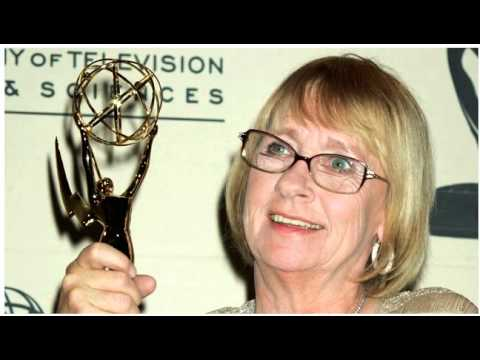 'Housewives' actress Kathryn Joosten dies at 72