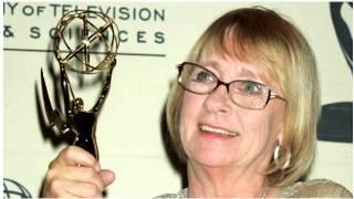 39Housewives39 actress Kathryn Joosten dies at 72