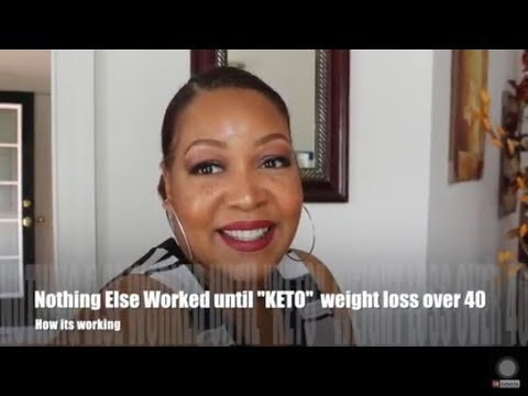 "nothing-else-worked-until-""keto""-(weight-loss-over-40)-neecjae"