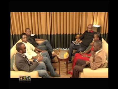 NTV Men_The things women do that turn off men Pt 2: