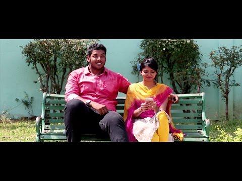THOPPAI || Tamil - Shortfilm 2016 (Subtitles) || By SB Arjun