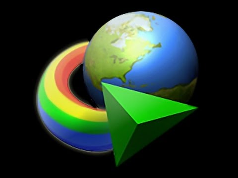 Internet Download Manager İndir - Gezginler