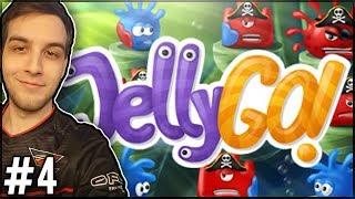 Jelly Go #4