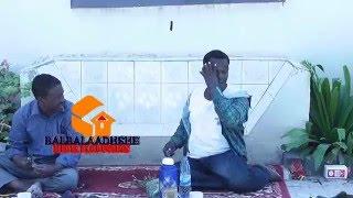 Qosolkii Aduunka Guury iyo Kuluc 2016 HD