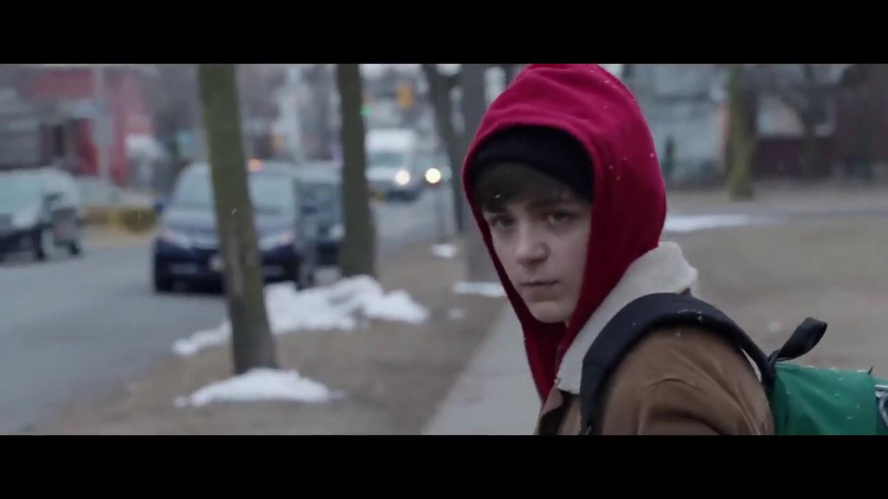 Shazam ! - La Bande Annonce VF - YouTube