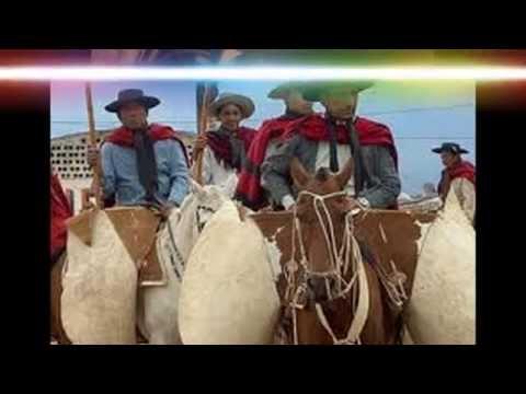 Germany gaucho dance - gaucho dance - gaucho dance pants - YouTube