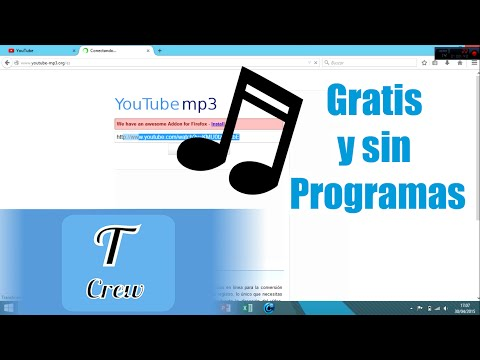 como-descargar-musica-mp3-gratis-de-youtube-i-technocrew