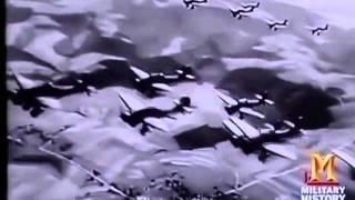 Немецкие разработки летательных аппаратов во время Второй мировой войны