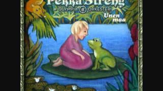 Pekka Streng & Olympia Orkesteri - Luumupuupoika