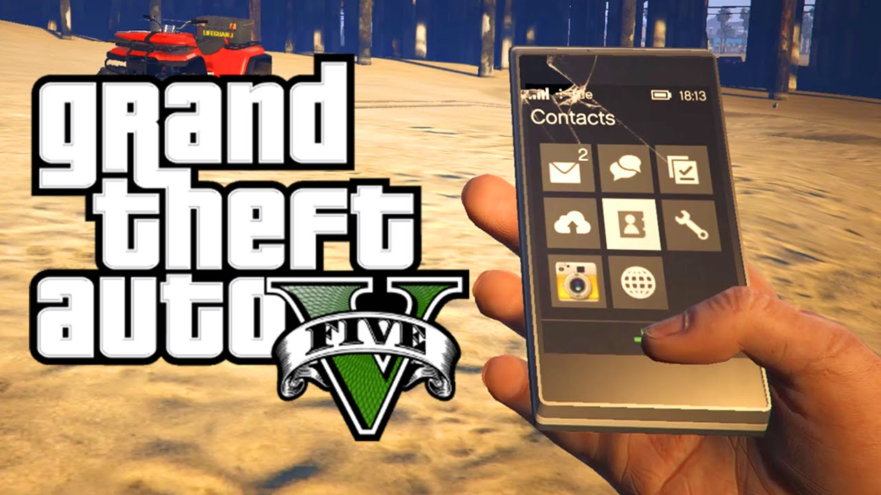 how to call numbers in gta 5 pc