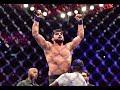 UFC 224   Kelvin Gastelum vs  Jacare Souza Fight Recap Review by  Hollywood Joe Tussing