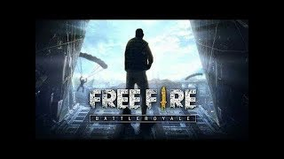 Free Fire - Giao Lưu Cùng AE  ✔