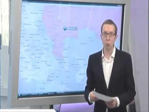 Грузы для НАТО перевозка через Ульяновск