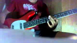 Dangdut Bass Cover Mp3