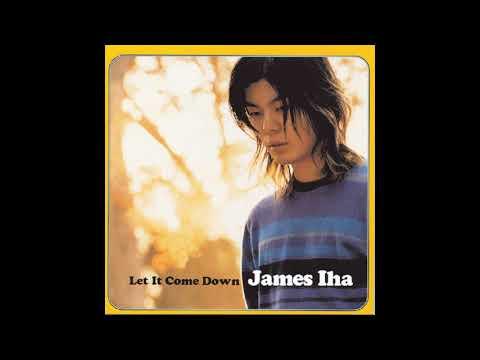 01 •  James Iha   Country Girl