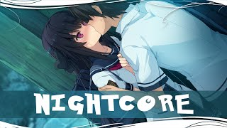 Nightcore - Aint Nobody (Loves Me Better)